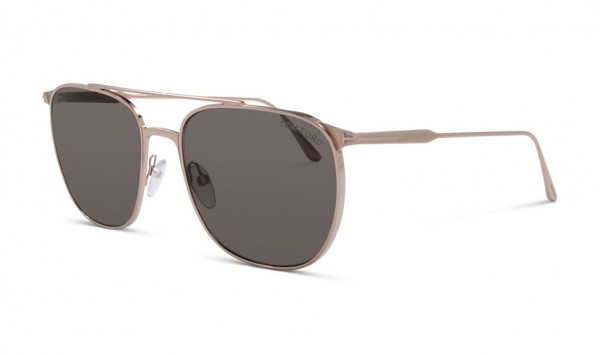 Tom Ford FT 692 28A 58 Gold