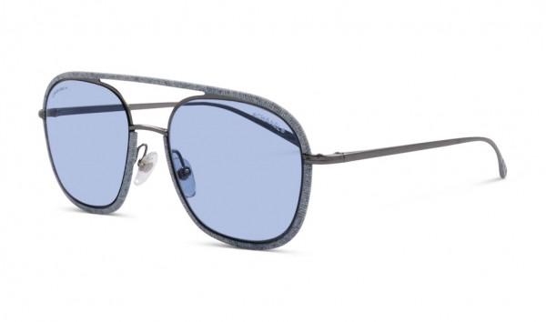 Chanel CH 4249-J 108-72 53 Blau