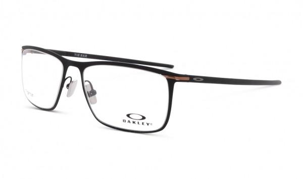 Oakley Tie Bar OX5138-0155 Satin Black