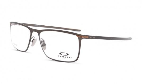 Oakley Tie Bar OX5138-0253 Satin Olive