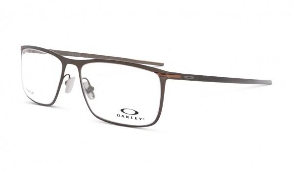 Oakley Tie Bar OX5138-0255 Satin Olive