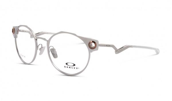 Oakley Deadbolt OX5141-0350 Silver
