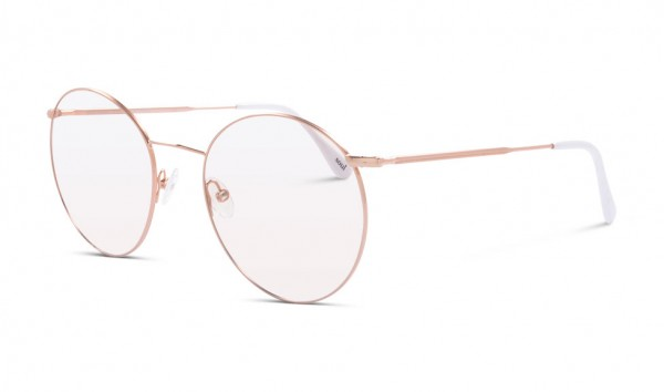 Andy Wolf 4710 Lisa H C 53 Rosegold