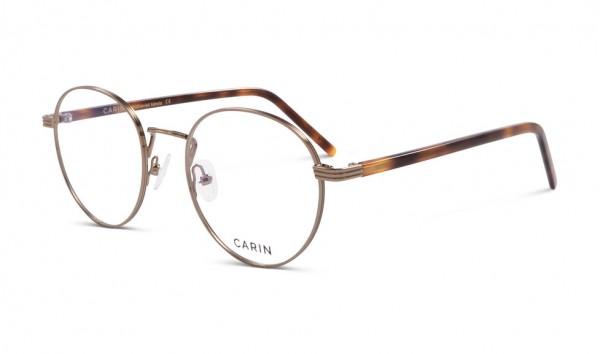 Carin Lennon C4 50 Gold