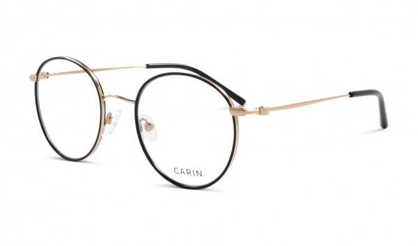 Carin Lim More C1 49 Schwarz