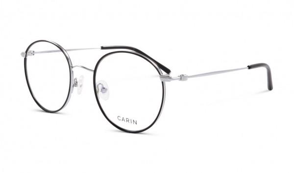 Carin Lim More C2 49 Schwarz