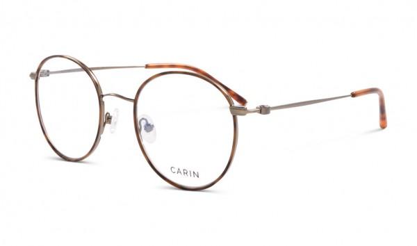 Carin Lim More C3 49 Braun