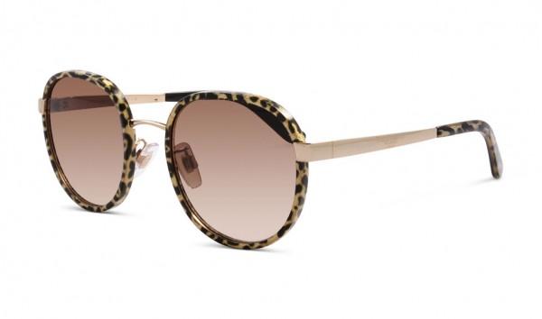 Dolce & Gabbana DG 2227-J 02-13 52 Gold