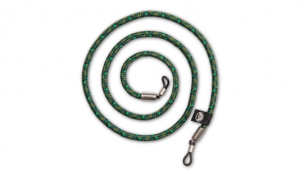 Hangloo Brillenband Wimbledon 830086 Grün