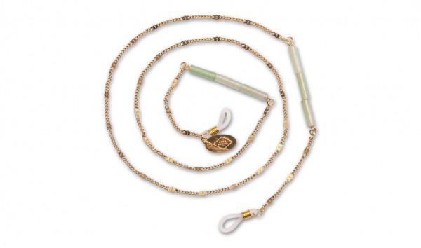 Coco Bonito Brillenkette SCO-004 Gold