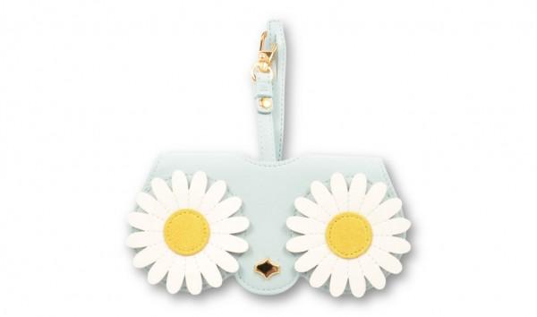 Any Di Suncover SP101602 Daisy