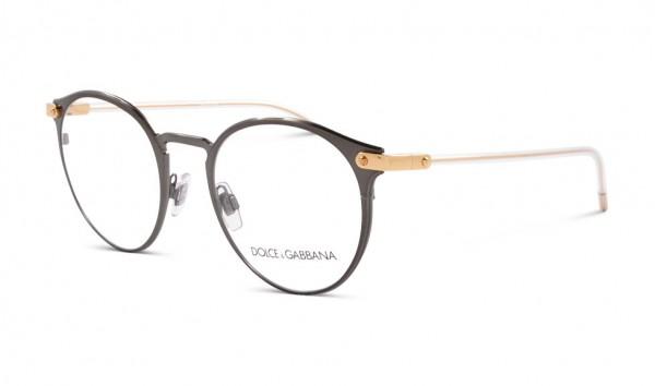 Dolce & Gabbana DG 1318 1332 50 Grün