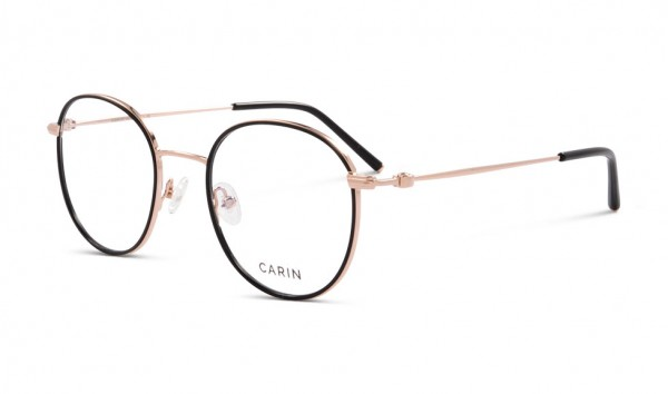Carin Twin More C1 49 Gold