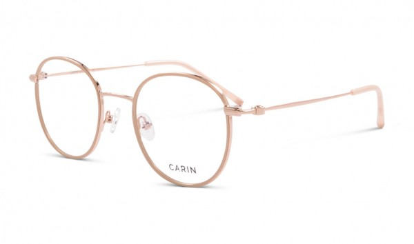 Carin Twin More C2 49 Weiss