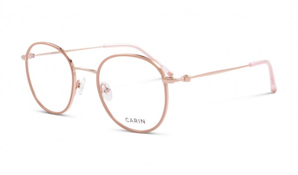 Carin Twin More C3 49 Rosa