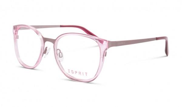 Esprit ET 17597 534 51 Rosa