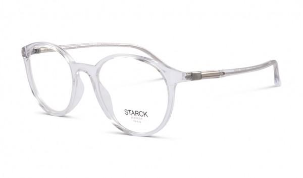 Starck SH 3057 5 49 Transparent