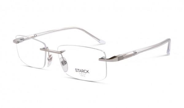 Starck SH 2043 3 55 Silber