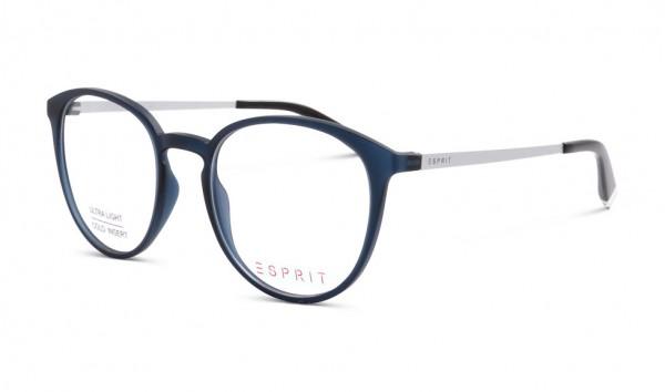 Esprit ET 17598 505 50 Blau Matt
