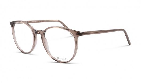 Munic Eyewear Mod 881-1 431 52 Braun