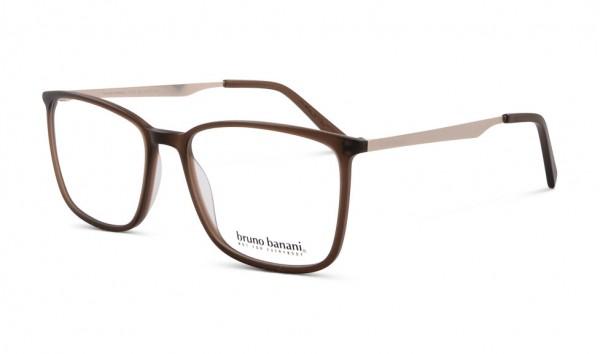 Bruno Banani 31193 BG 54 Braun Matt