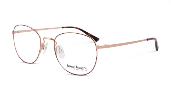 Bruno Banani 32069 RR 52 Rosa
