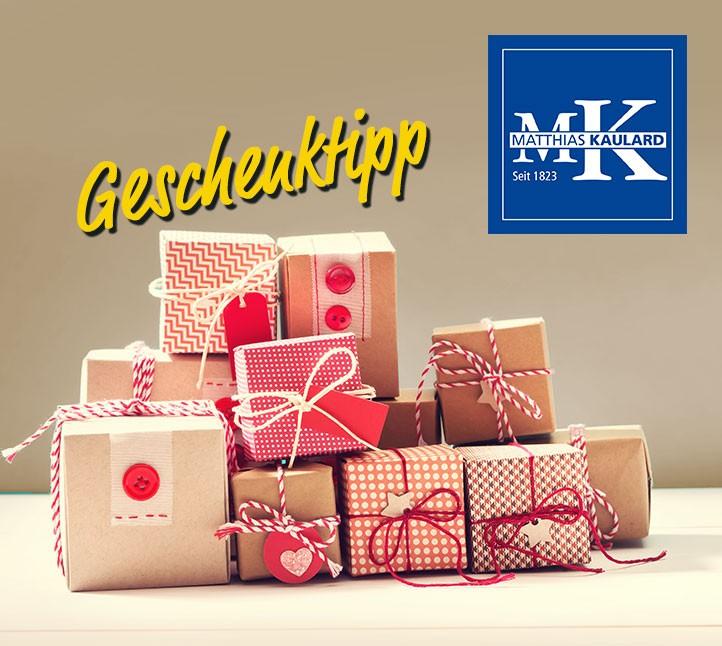 Brillen-Shop-Kaulard_Geschenktipp_02