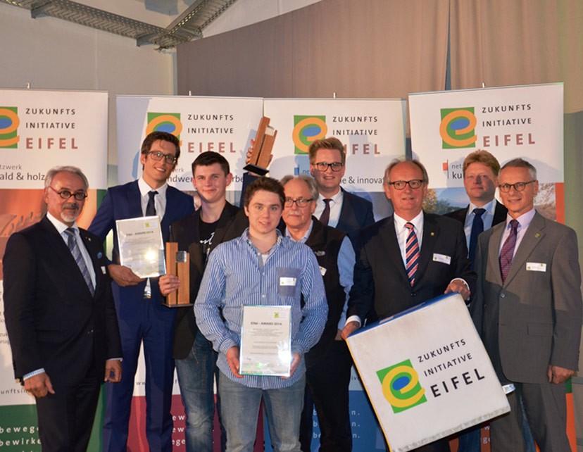 Eifel_Award_Preistr-ger_web