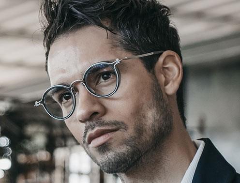 Tavat-Eyewear-Brille-Kaulard-Titelbild-Blog